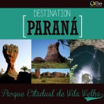 destination-parana-vila-velha-copy2